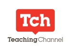 logo-teaching-channel