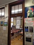 Landmark HS Classroom
