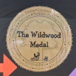 The Wildwood Medal